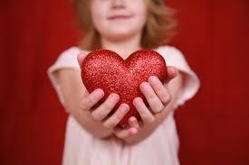 hearttoheart