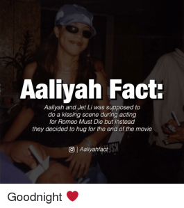 aaliyah-fact-aaliyah-and-jet-li-was-supposed-to-do-15194157
